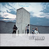 The Who: Who's Next [Expanded Edition]