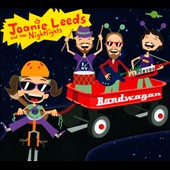 Joanie Leeds and the Nightlights: Bandwagon