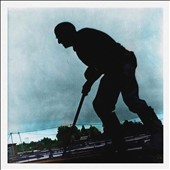 Moon Safari: Himlabacken, Vol. 1