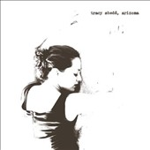 Tracy Shedd: Arizona [Digipak] *