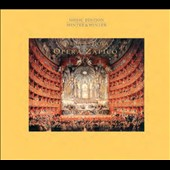 'Opera Zapico' - Opera music from Monteverdi to Mozart arranged as instrumentals