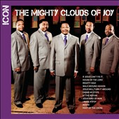 The Mighty Clouds of Joy (Group): Icon [6/24]