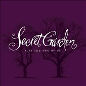 Secret Garden: Just the Two of Us [Digipak] *