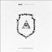 Jeezy: Seen It All [Clean Deluxe Edition] [9/2]