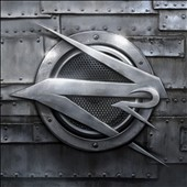 Devin Townsend/Devin Townsend Project: Z [Deluxe]