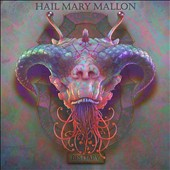 Hail Mary Mallon: Bestiary [PA] [Digipak] *