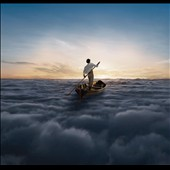 Pink Floyd: The Endless River *