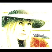 Sarah Cracknell: Red Kite [Digipak] *