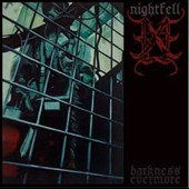 Nightfell: Darkness Evermore [9/11]