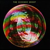 The Science Group: A Mere Coincidence