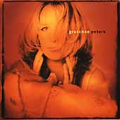 Gretchen Peters: Gretchen Peters