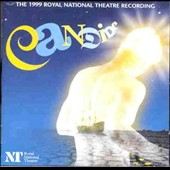 Original Soundtrack: Candide [1999 Royal National Theatre Recording]