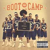Boot Camp Clik: The Chosen Few [PA]