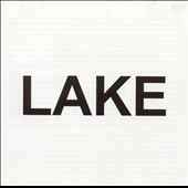 Simon Wickham-Smith & Richard Youngs: Lake