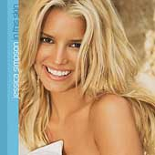 Jessica Simpson: In This Skin [Bonus Tracks & DVD] [Limited]