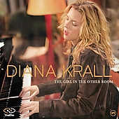 Diana Krall: The Girl in the Other Room
