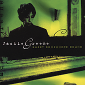 Jackie Greene: Sweet Somewhere Bound