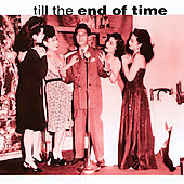 Larry Ching: Till the End of Time
