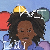 Dawit: Love Still