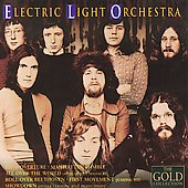 Electric Light Orchestra: The Gold Collection