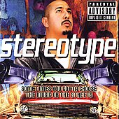 Stereotype: Soundtrack [PA]