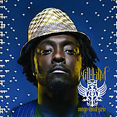 will.i.am: Songs About Girls [Clean] [Edited]