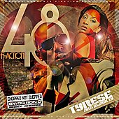 O.G. Ron C.: F-Action 48 [PA]