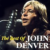 John Denver: The Best of John Denver [Music Digital]