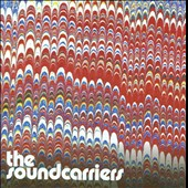 The Soundcarriers: Harmonium