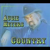 Augie Meyers: Country [Digipak] *