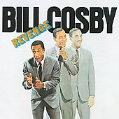 Bill Cosby: Revenge