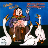 Wulle Wulle / Oksana Sowiak