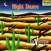 La Vienta: Night Dance