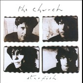 The Church: Starfish [Bonus Disc]