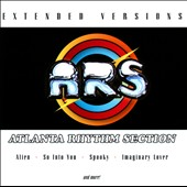 Atlanta Rhythm Section: Extended Versions