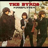 The Byrds: The Preflyte Sessions