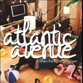 Atlantic Avenue: When the Lights Go Down