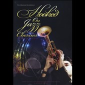 Larry Elgart: Hooked on Jazz Classics: Puttin on the Ritz