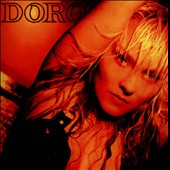 Doro: Doro