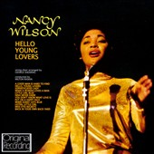 Nancy Wilson: Hello Young Lovers