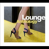 Various Artists: Lounge Anthology