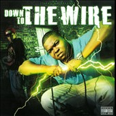 Various Artists: J. Stalin Presents Down to the Wire [PA]