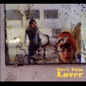 Eve's Twin Lover: Eve's Twin Lover [Digipak]