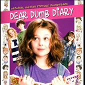 Original Soundtrack: Dear Dumb Diary