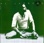 Al Jarreau: We Got By