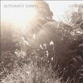 Autumn's Dawn: Gone [Digibook 2CD] [Digipak]