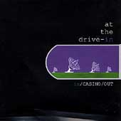 At the Drive-In: In/Casino/Out