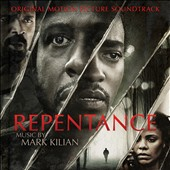 Repentance [Original Motion Picture Soundtrack]