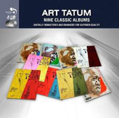 Art Tatum: More of the Greatest Piano of Them All