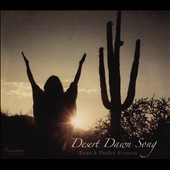 Dean Evenson/Dudley Evenson: Desert Dawn Song